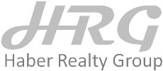 Haber Realty Group, Logo